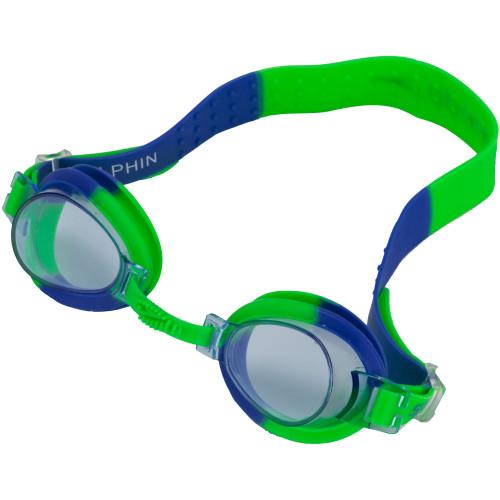 Óculos para natação Speedo Dolphin Infantil