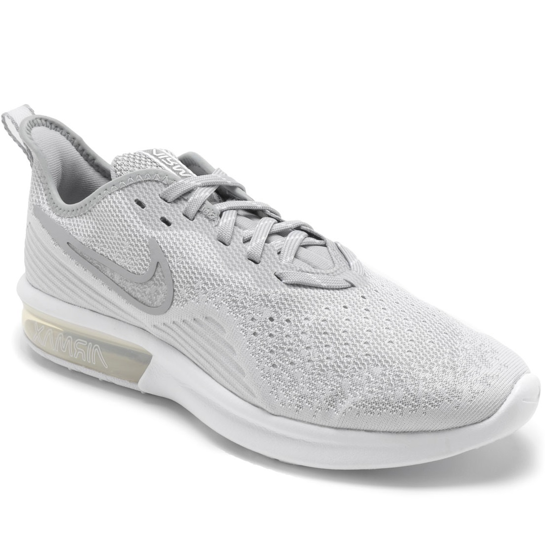 Tenis Nike Air Max Sequent 4 Feminino