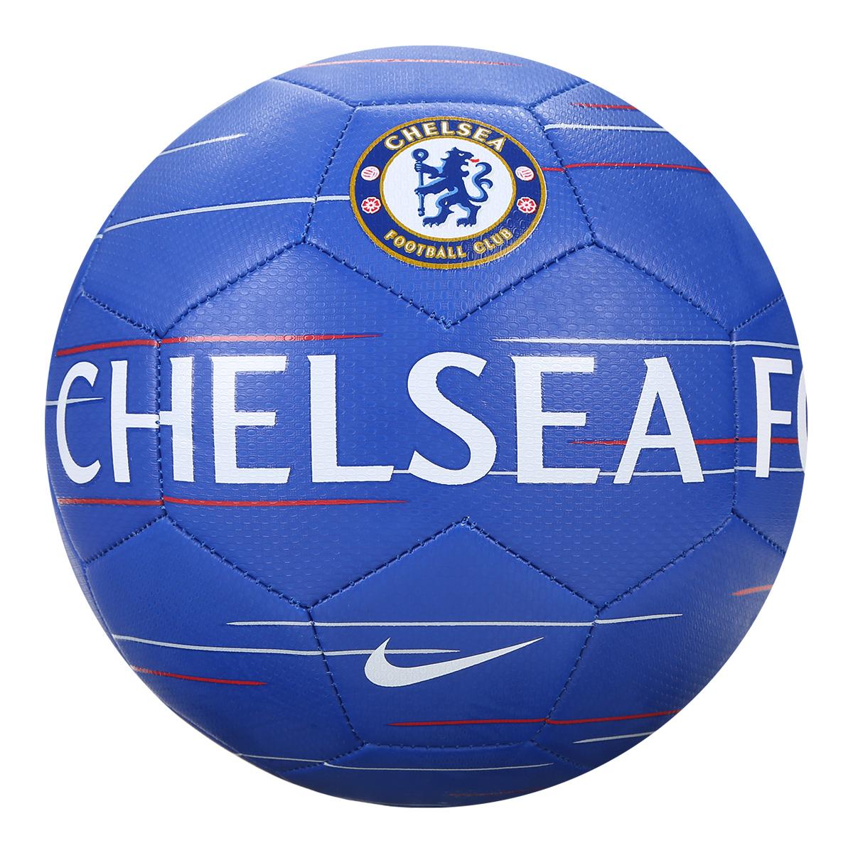 Bola Nike Chelsea Prestige