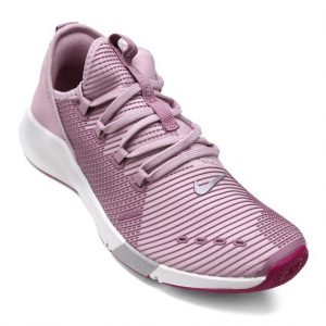 Tênis Nike Air Zoom Elevate