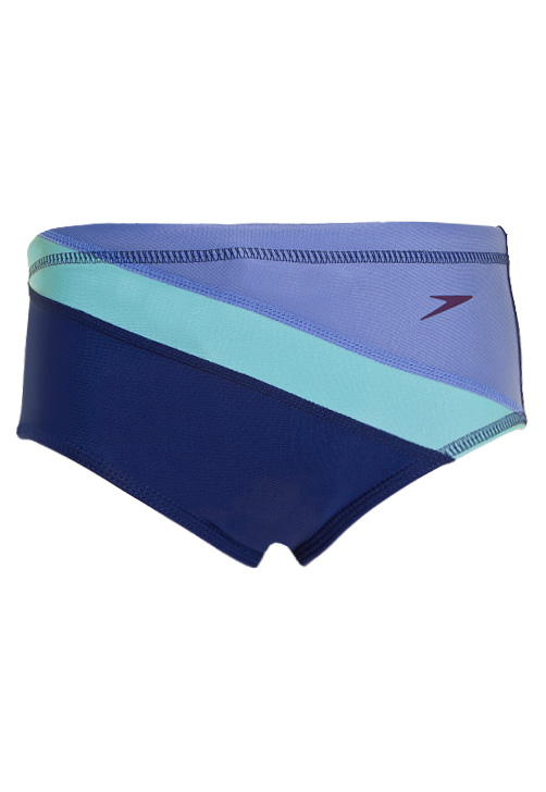 Sunga Speedo Angle Kids