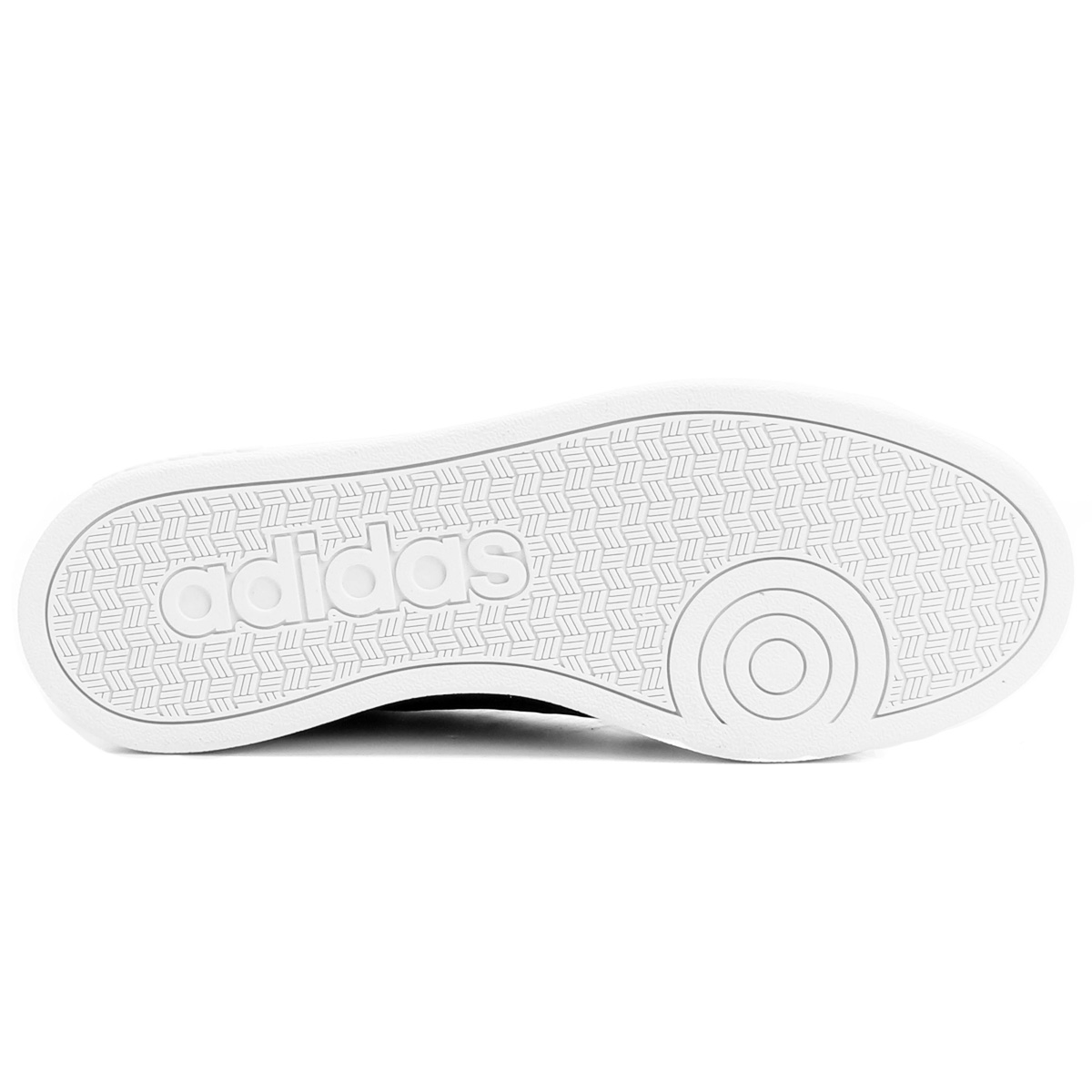 Tênis Adidas Advantage Clean