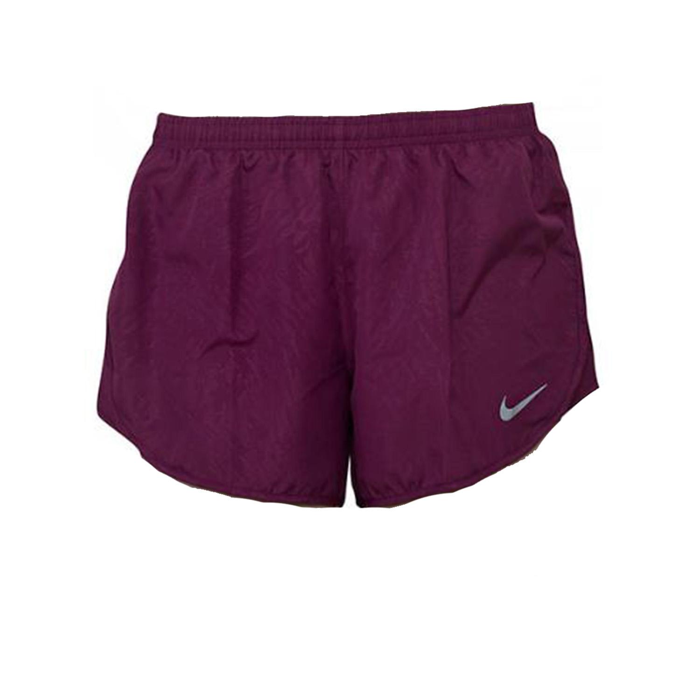 Shorts Nike Dry Mod Tempo Feminino