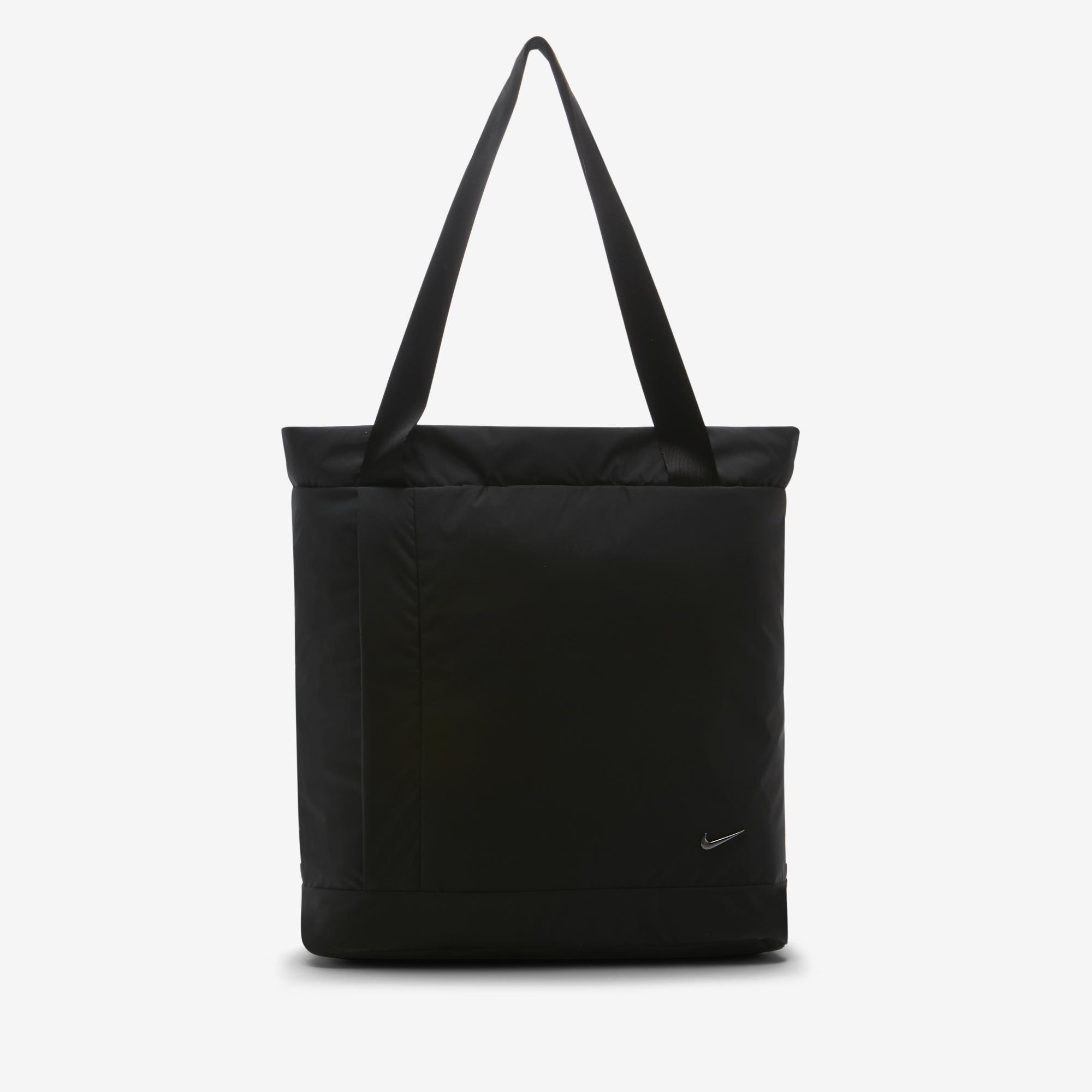 Bolsa Nike Legendary Tote