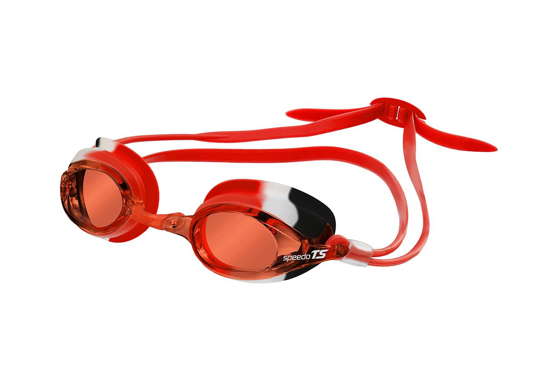 Óculos para Natação Speedo TS