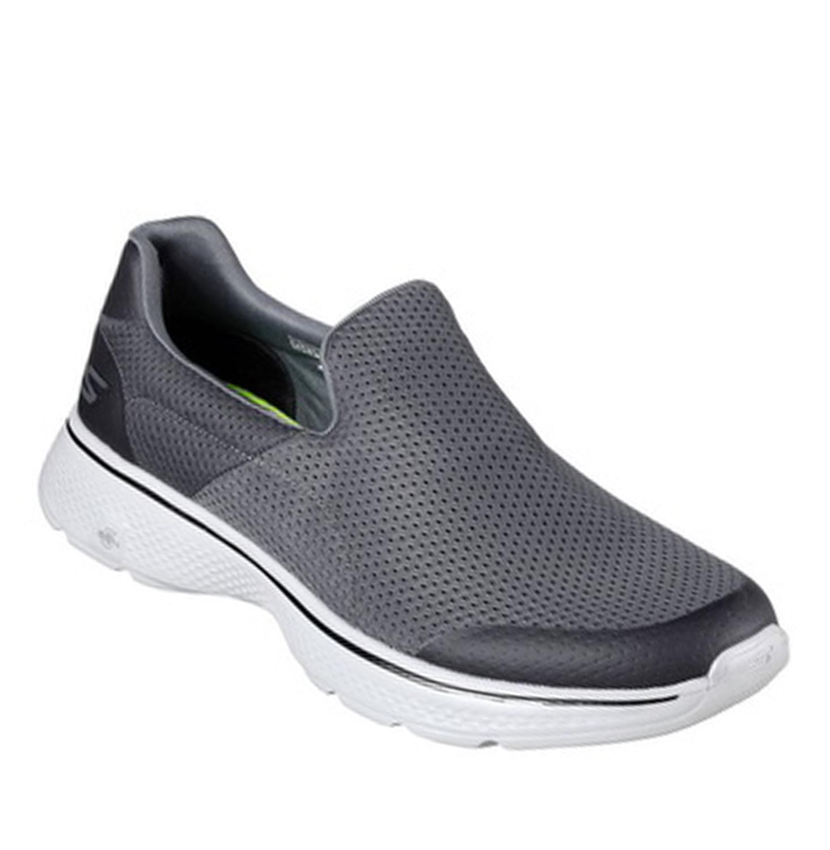 Tênis Skechers Go Walk 4