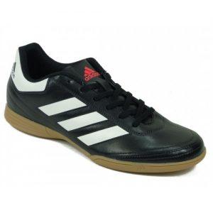 Chuteira Adidas Goletto VI In J Futsal