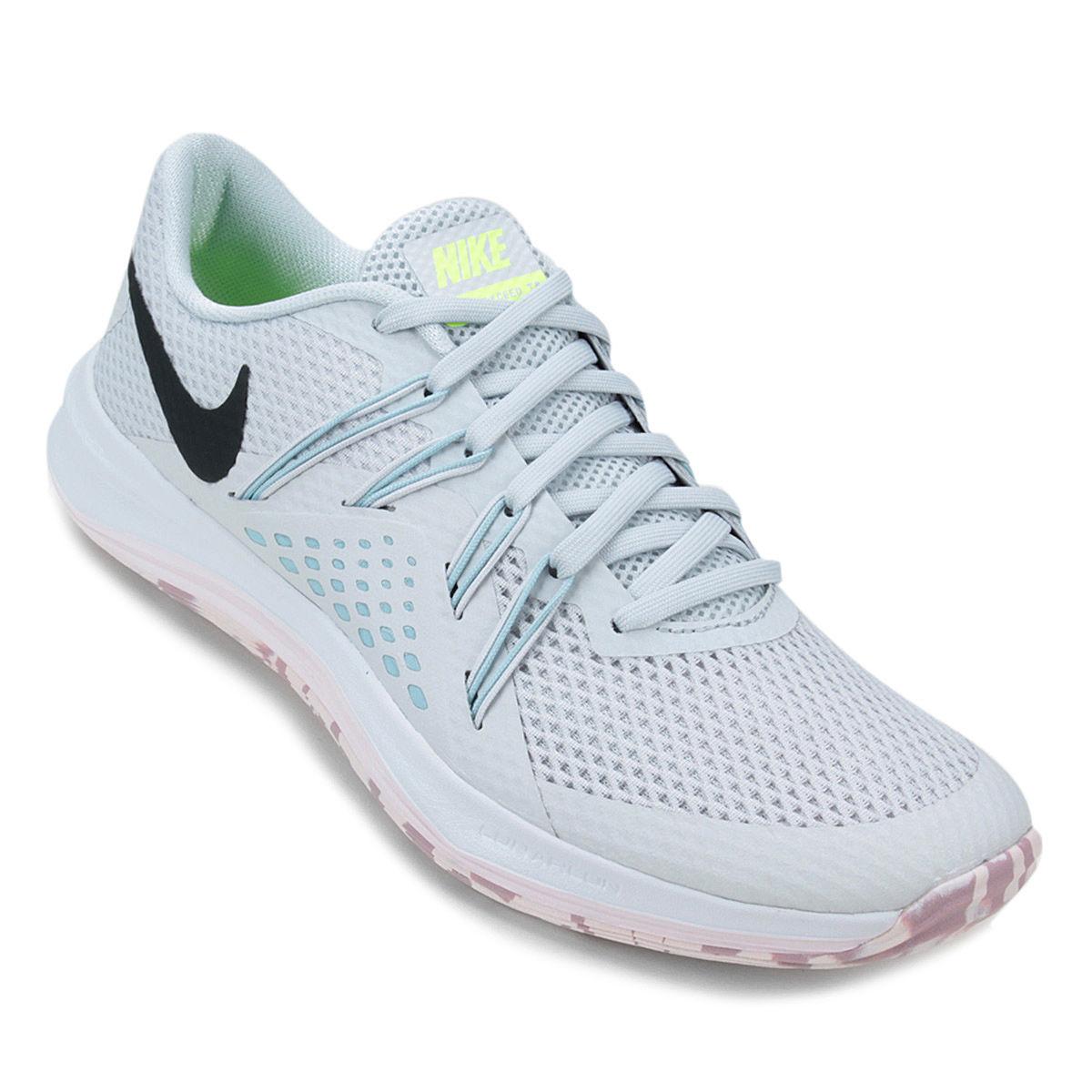 Tenis Nike Lunar Exceed TR