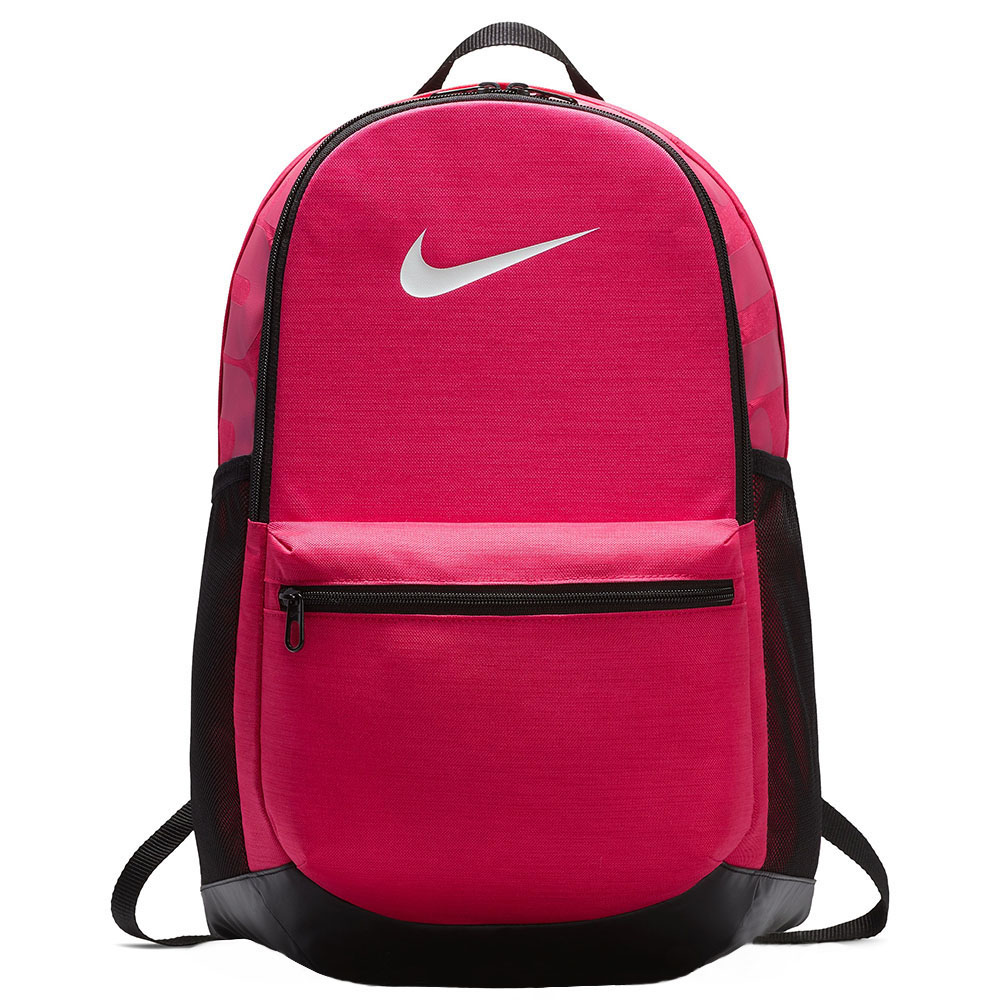 Mochila Nike Brasilia BackPack Feminina