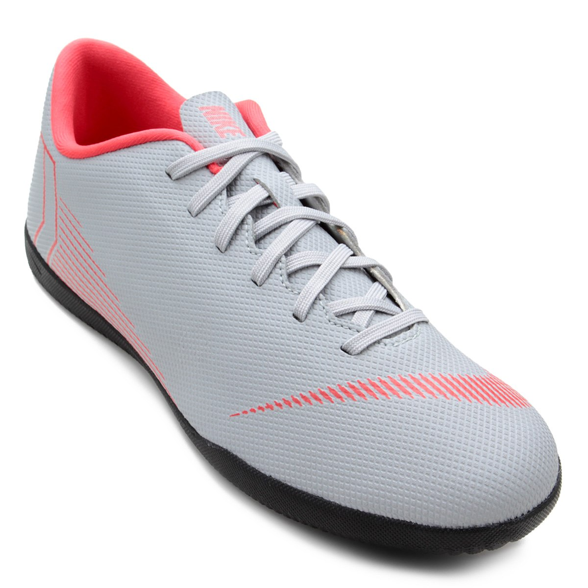 Chuteira Nike Mercurial Vapor 12 Club IC