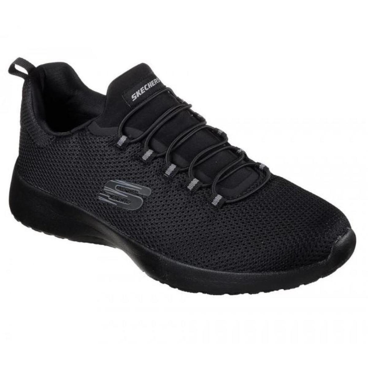 Tenis Skechers Dynamight