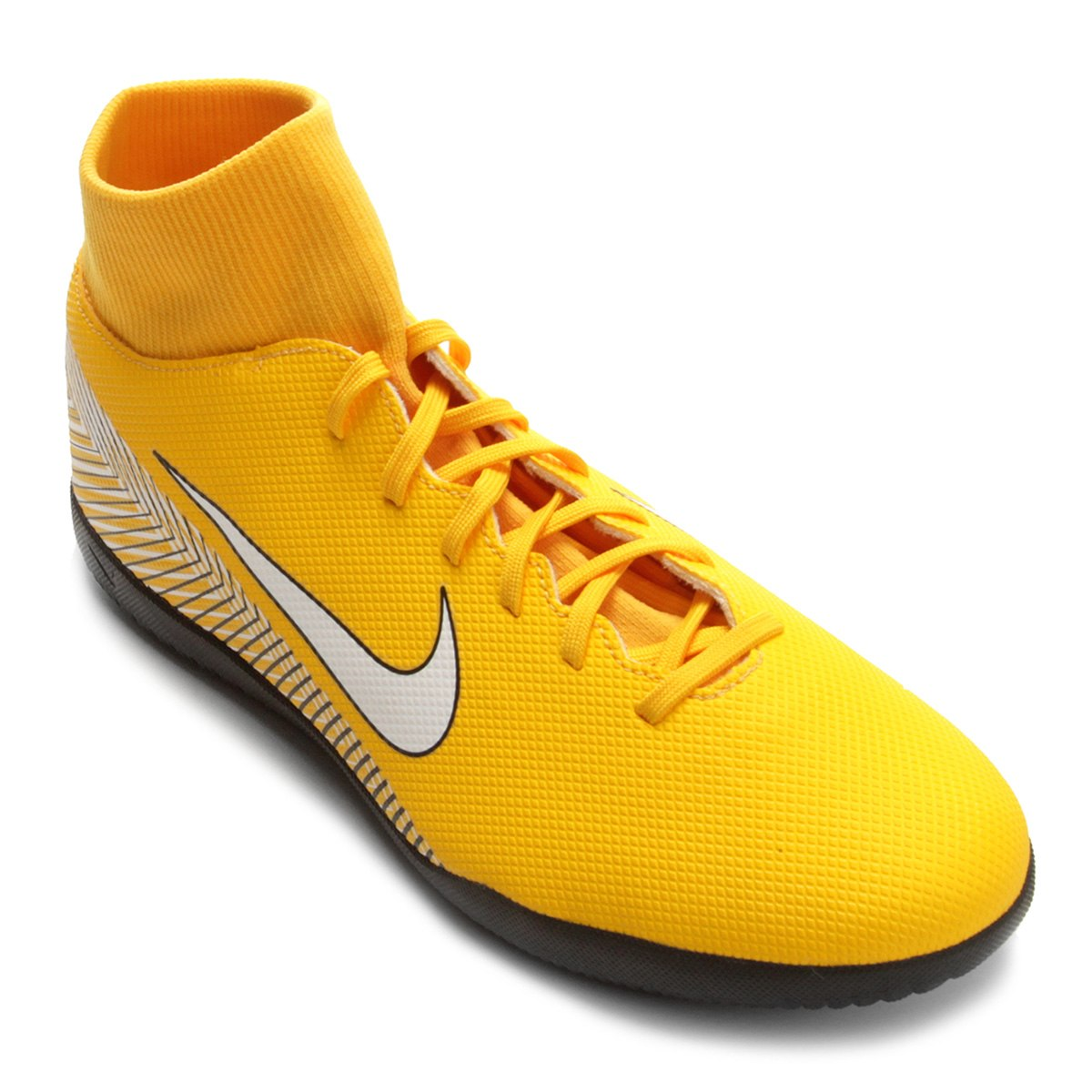 Chuteira Nike Superflyx 6 Club NJR IC