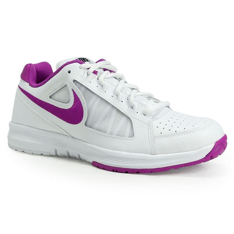 Tênis Nike Air Vapor Ace Feminino