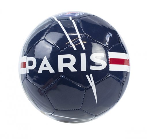 Mini Bola Nike Paris Saint-Germain