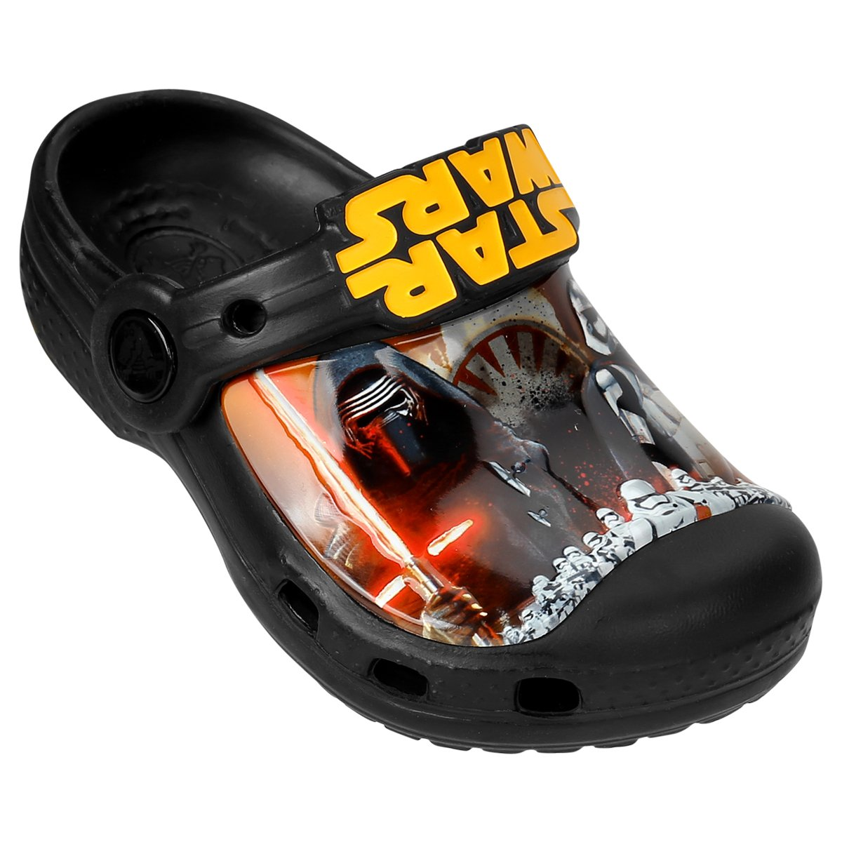 Crocs Star Wars Clog Disney