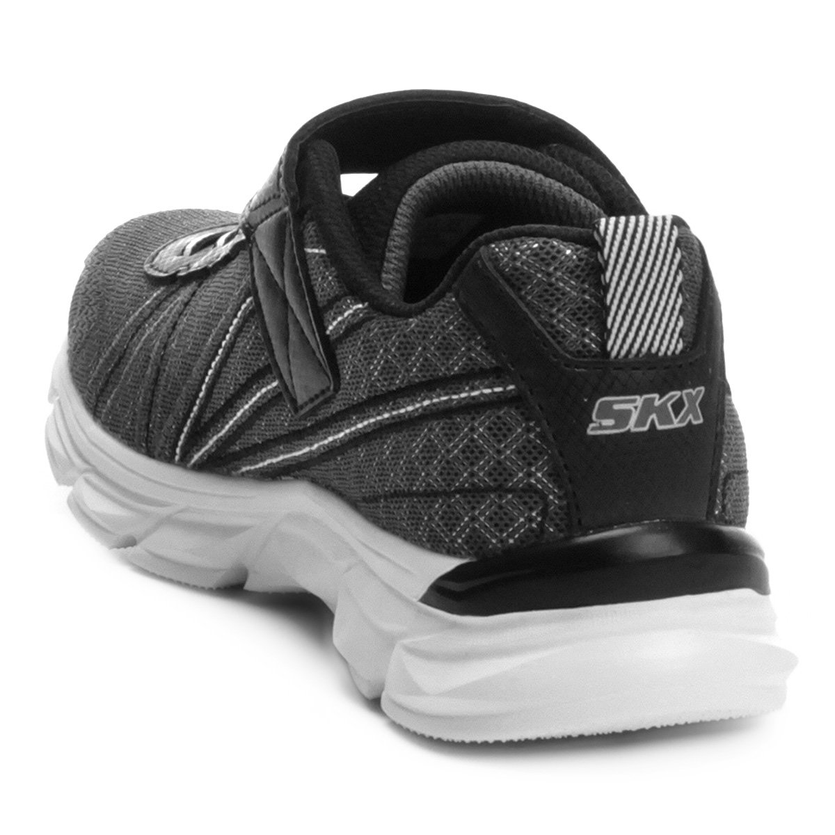 Tênis Skechers Advance – Hyper Tread