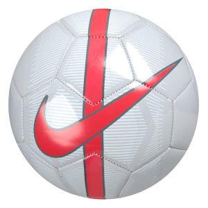 Bola Nike Mercurial Fade