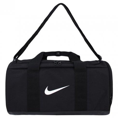 Bolsa Nike Team