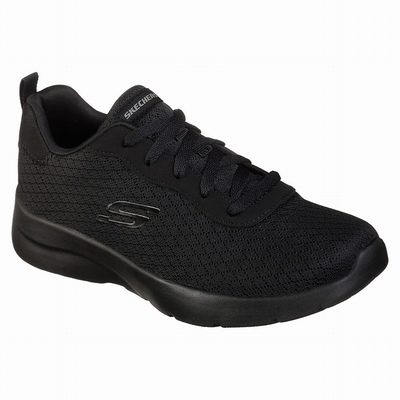 Tênis Skechers Dynamight 2.0