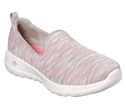 Tênis Skechers Go Walk Joy Terrific