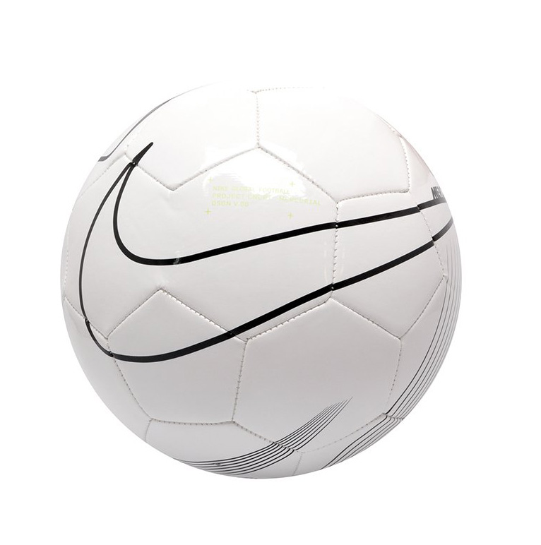 Bola Nike Mercurial Fade-FA19
