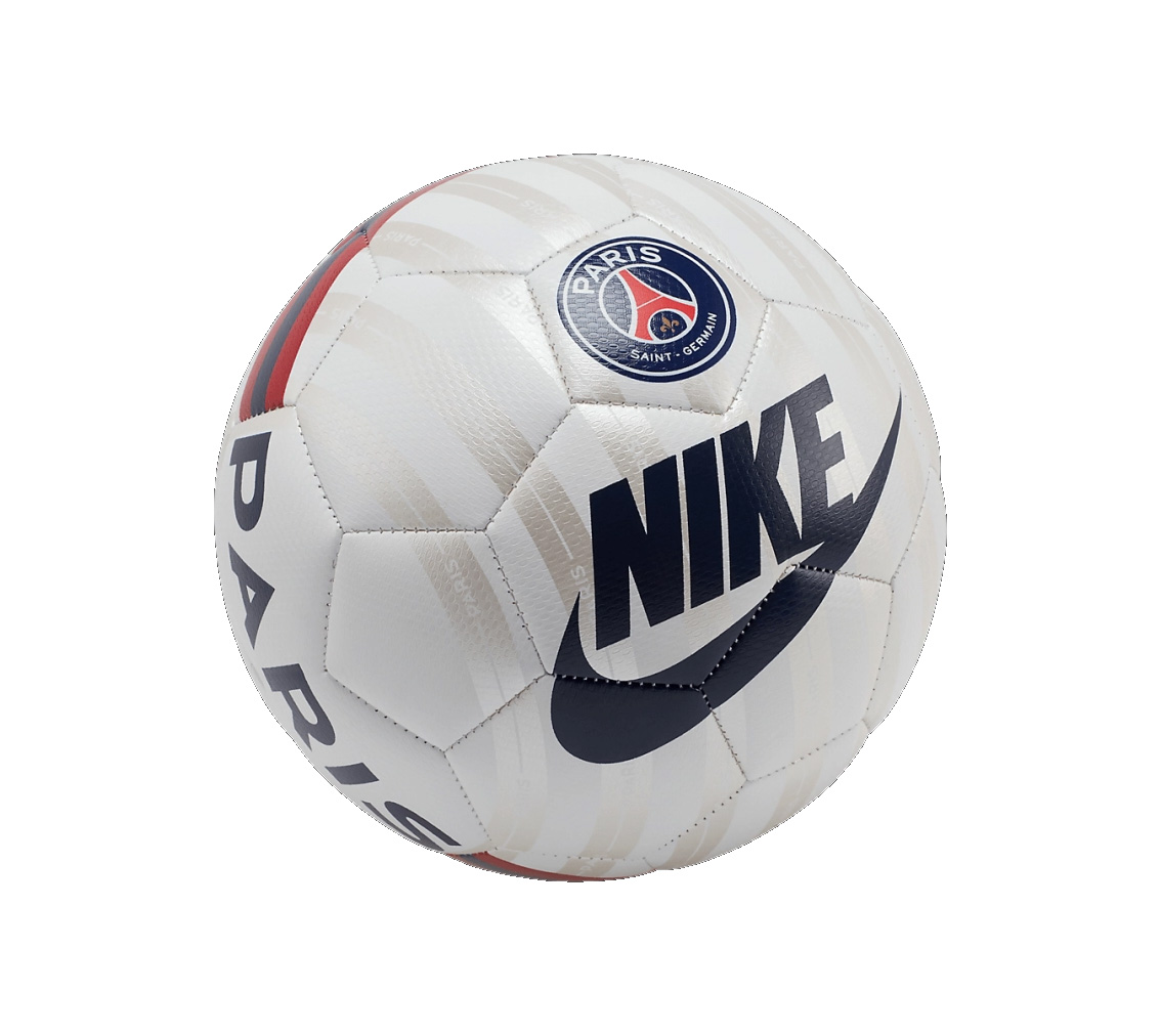 Bola Nike Paris Saint-Germain