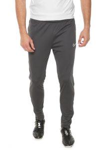 Calça Nike Dry Academy Pant – Grafite