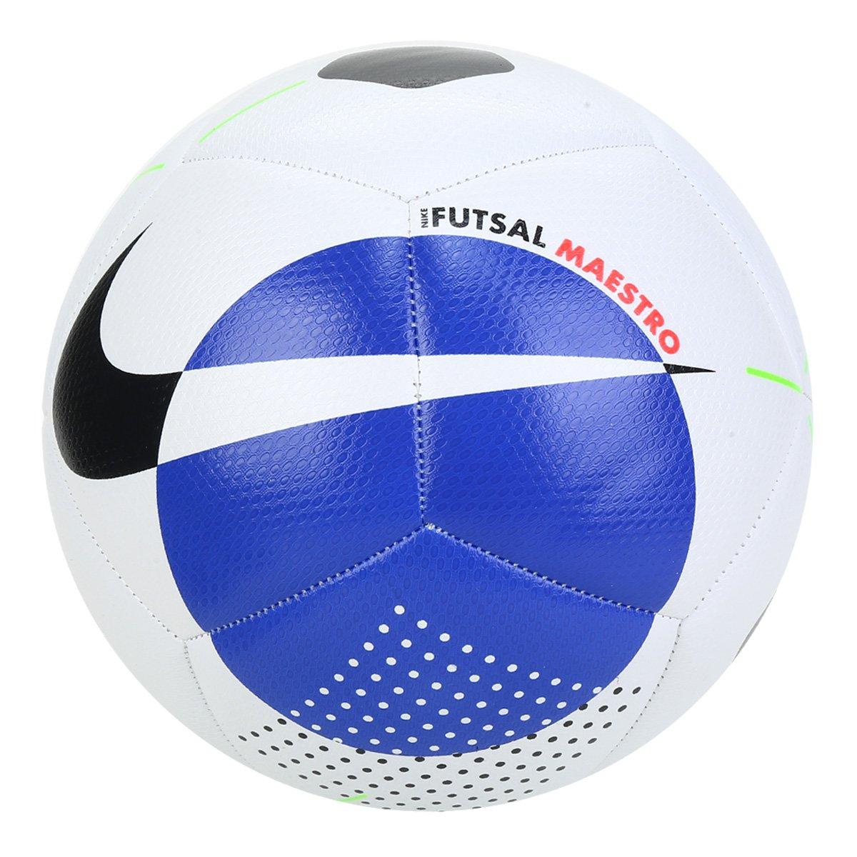 Bola Nike Futsal Maestro Pro