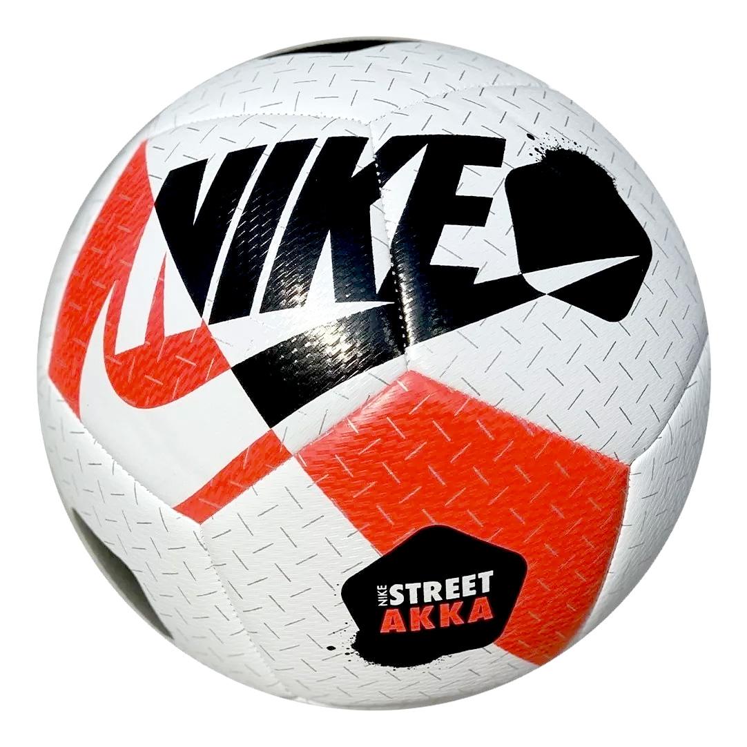 Bola Nike Street Akka Pro