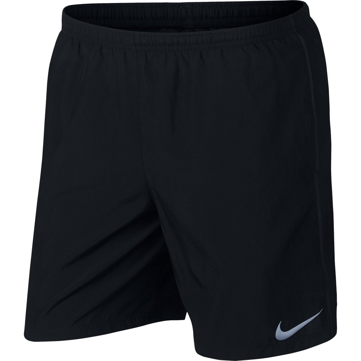 Bermuda Nike Dri-Fit Run 7IN