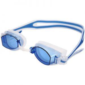 Óculos para Natação Speedo New Shark Azul