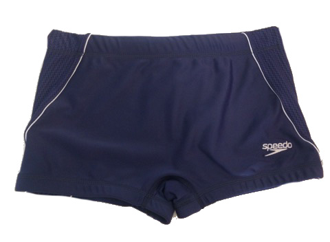 Sunga Speedo Hidroshort Limit