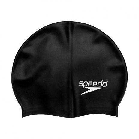Touca Speedo Slim Cap Jr.