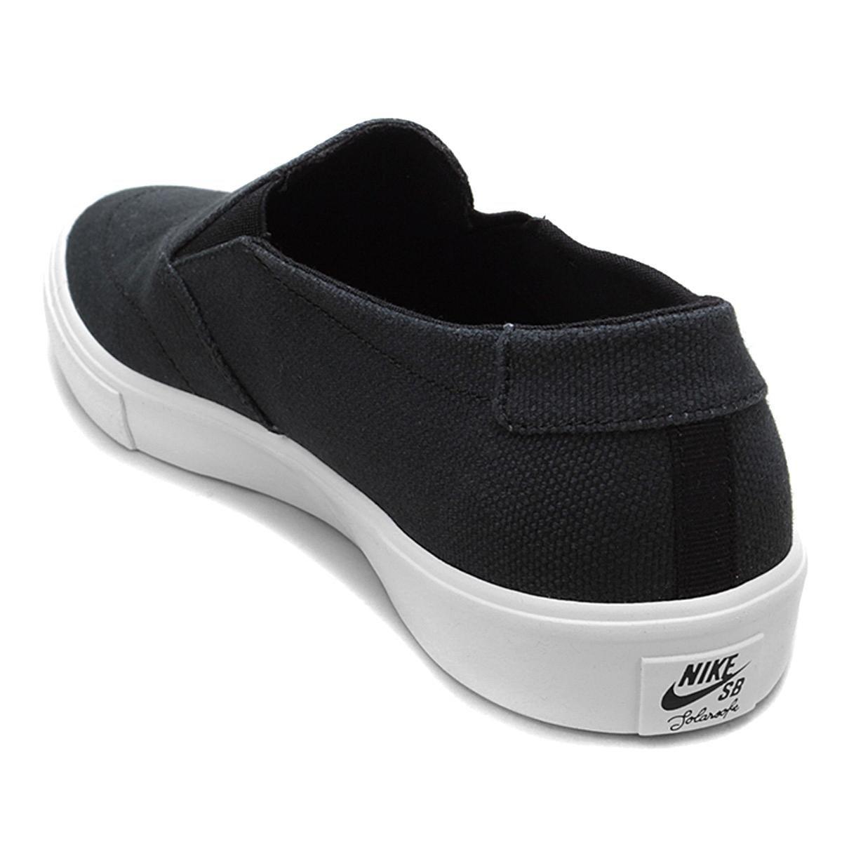 Tênis Nike SB Portmore II SLR SLP C