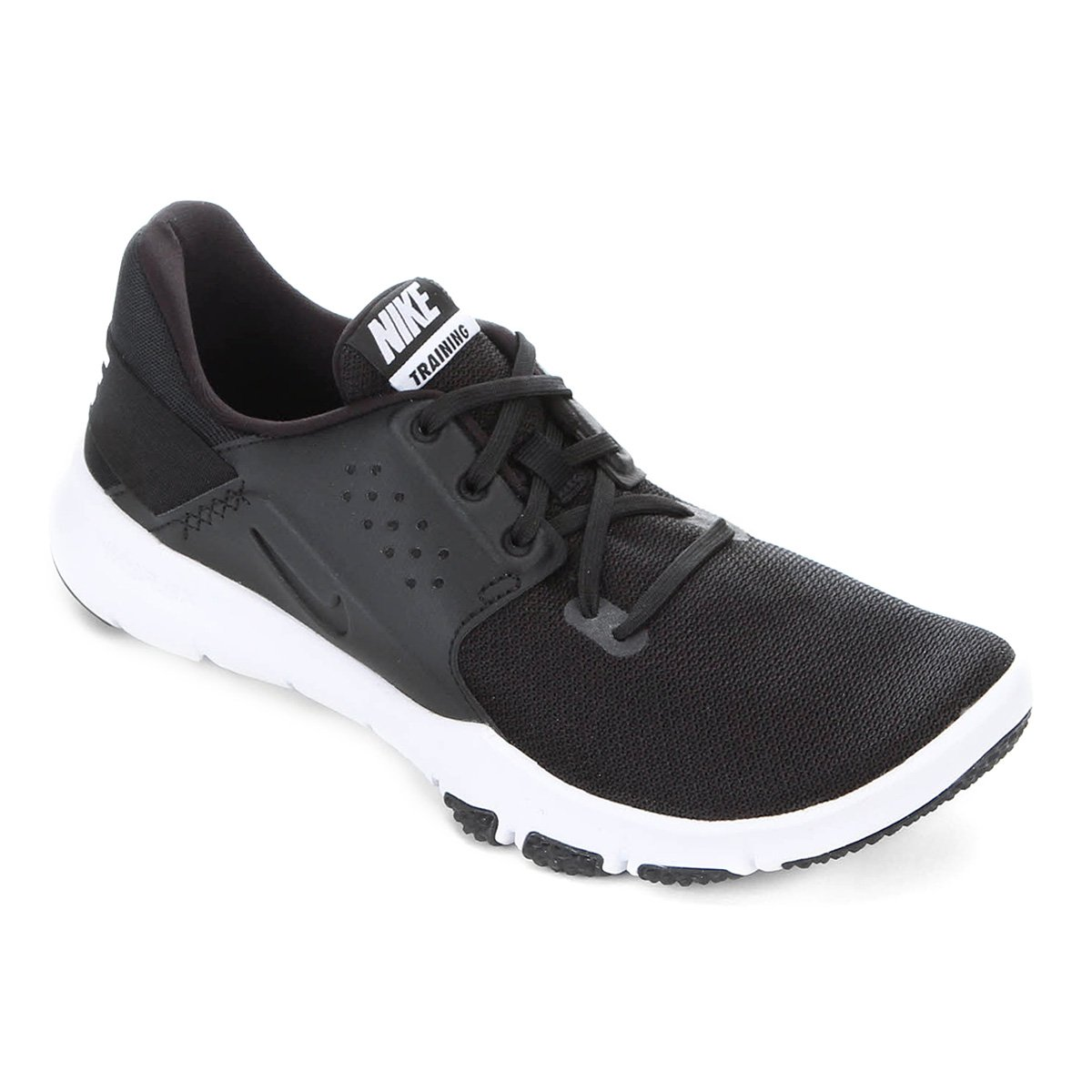 Tênis Nike Flex Control TR3