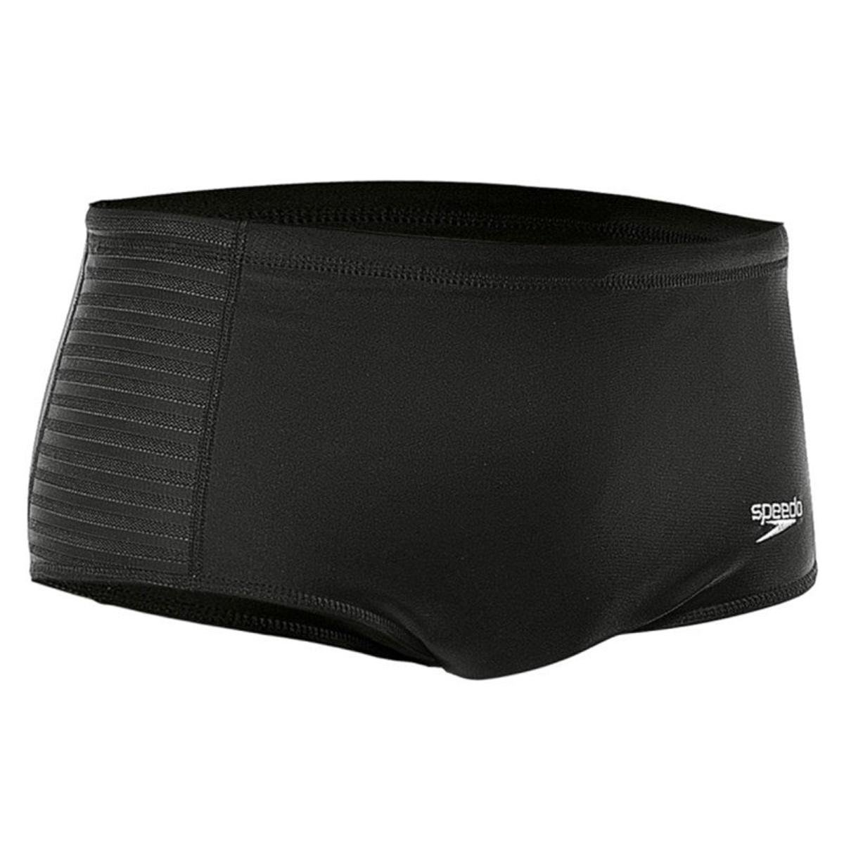 Sunga Speedo Basic Stripes