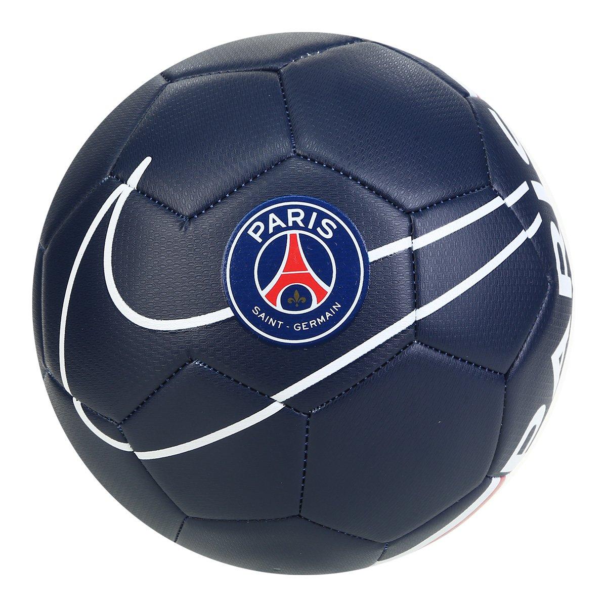 Bola Nike Prestige Paris Saint-German