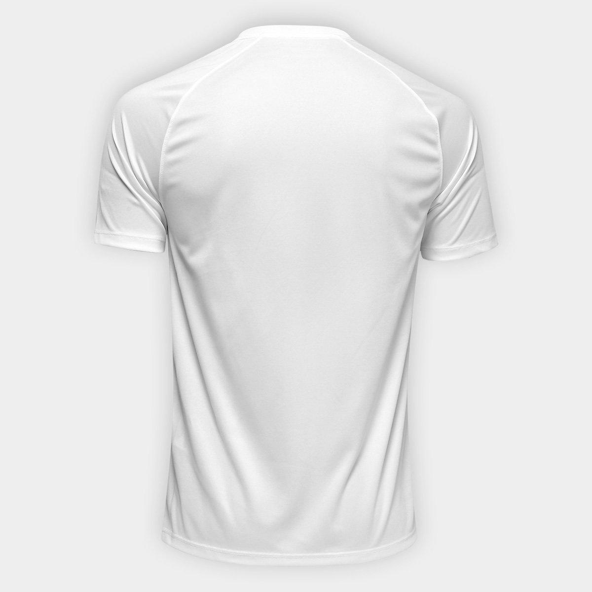 Camisa Nike Corinthians