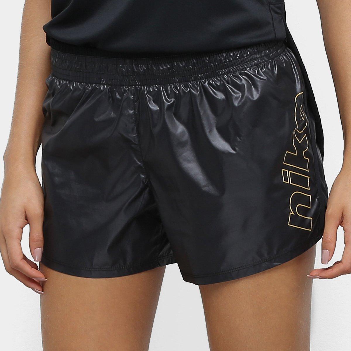 Shorts Nike 10K Glam GX