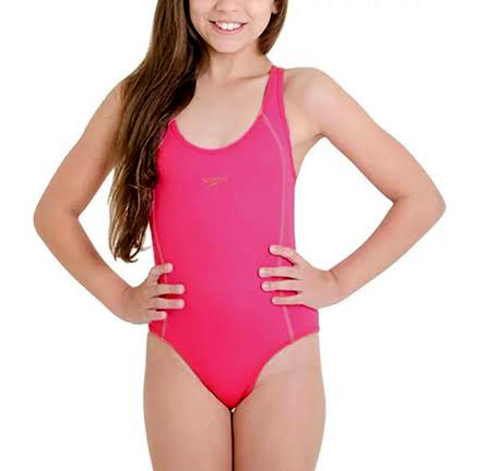 Maio Speedo Acqua Basic Kids – Shock