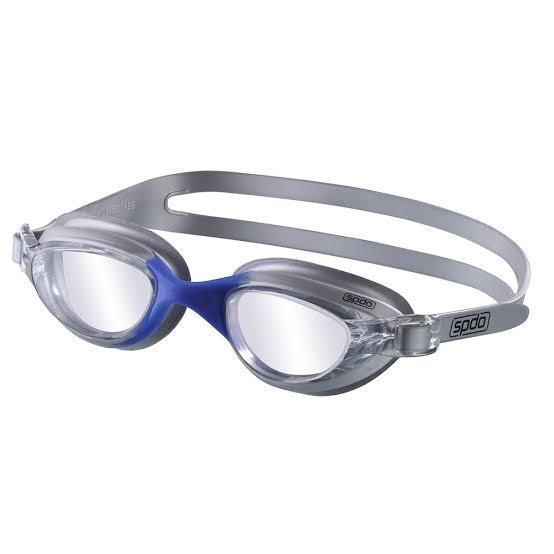 Óculos para Natação Speedo Slide