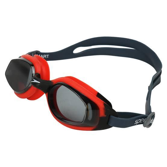 Óculos para Natação Speedo Smart