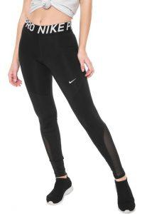 Calça Legging Nike Pro Tight