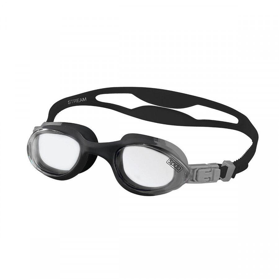 Óculos para Natação Speedo Stream