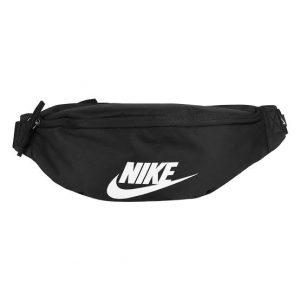 Pochete Nike Hereditage