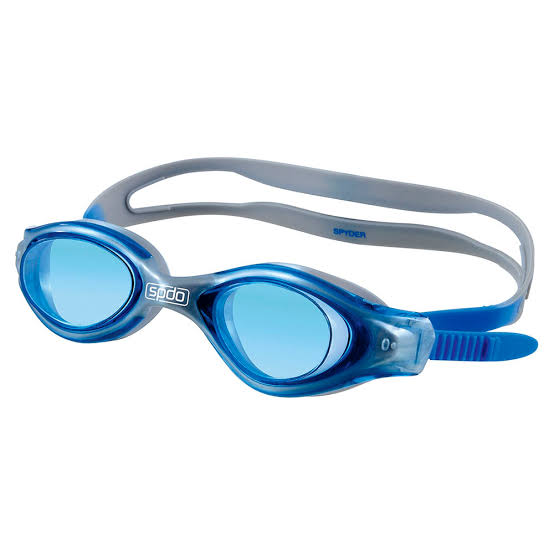 Óculos para Natação Speedo Spyder