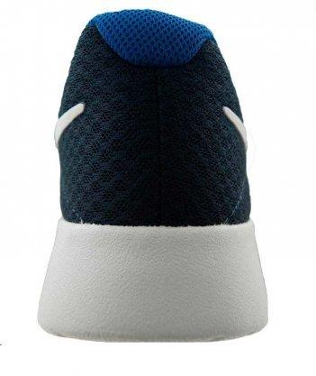 Tênis Nike Tanjun