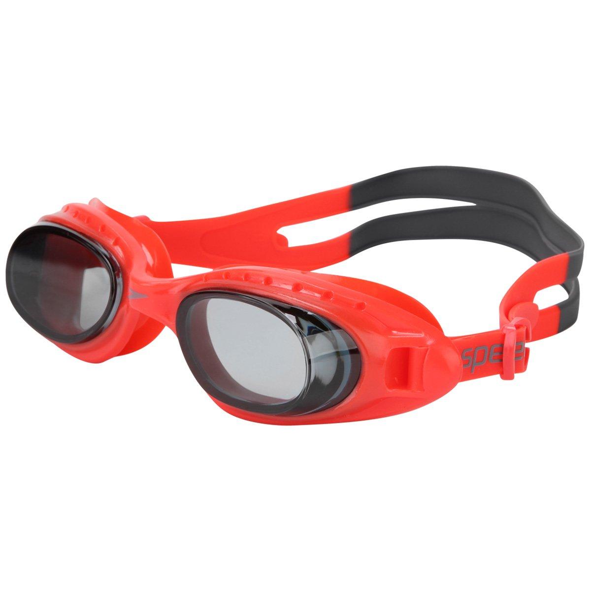Óculos para Natação Speedo Tornado