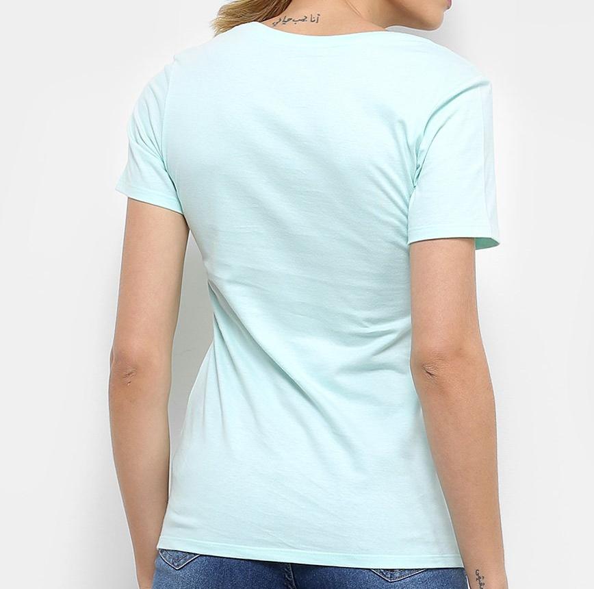 Camiseta Nike Tee NSW