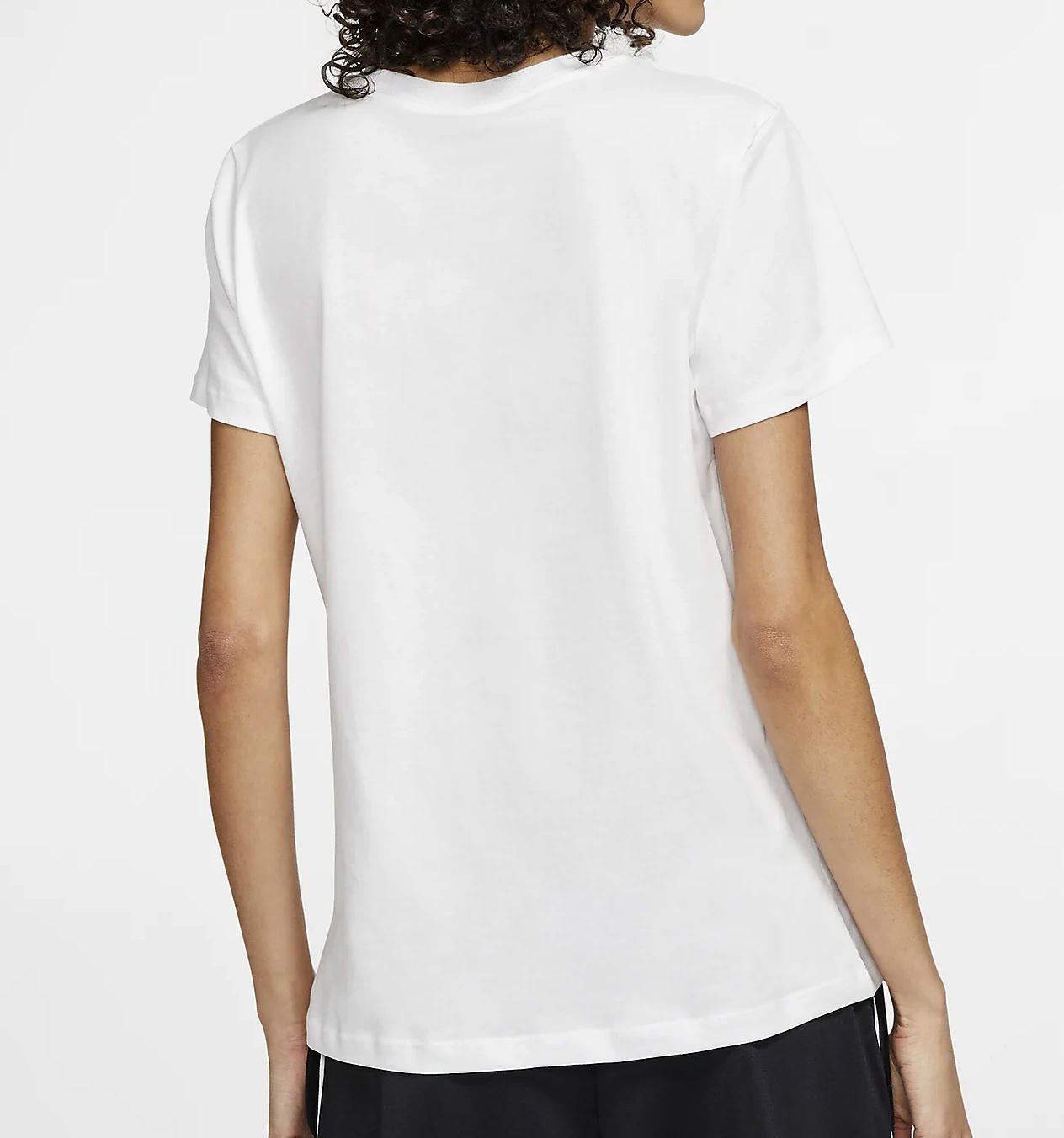 Camiseta Nike Tee Movel – Tee 3